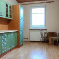 2 izbový byt, Ostrava, 73 m², Kompletná rekonštrukcia