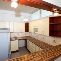Iný byt, Martin, 40 m², Čiastočná rekonštrukcia