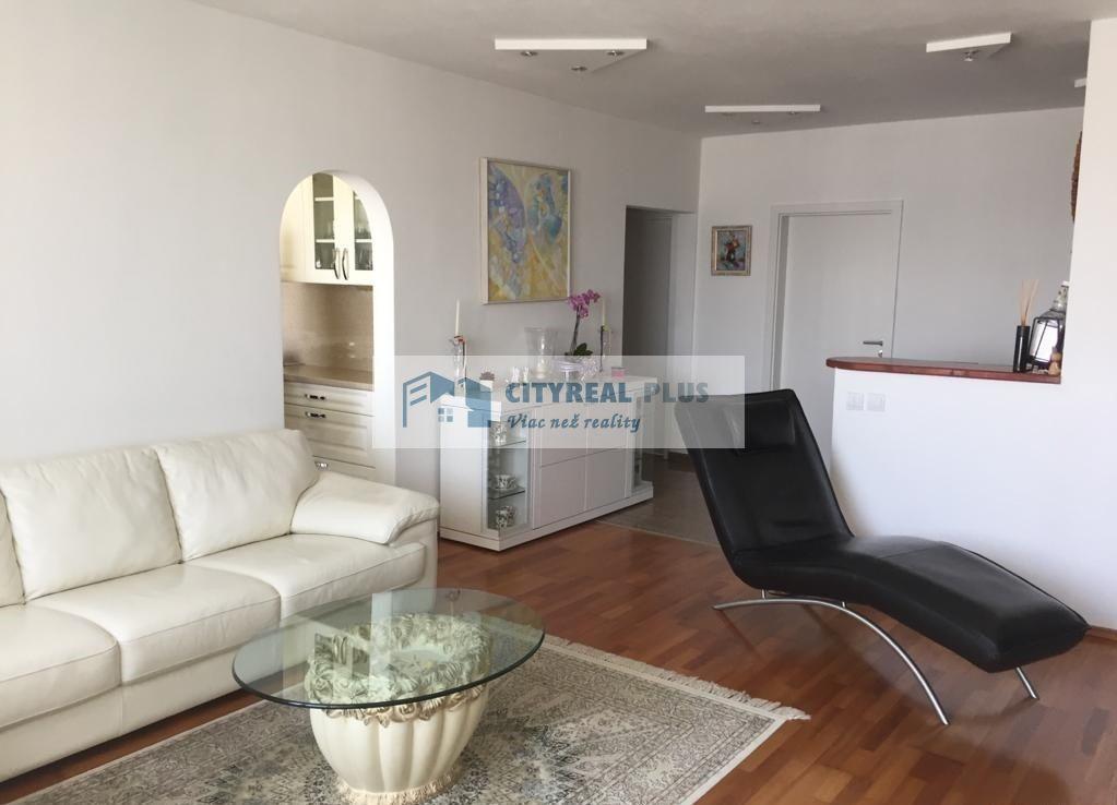 Iný-Predaj-Nitra-151 000 €