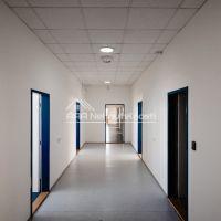 Kancelárie, Košice-Juh, 251.94 m², Kompletná rekonštrukcia