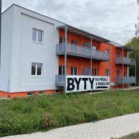 2 izbový byt, Kuraľany, 60.15 m², Kompletná rekonštrukcia
