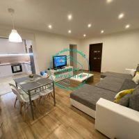 3 izbový byt, Nové Zámky, 70 m², Kompletná rekonštrukcia