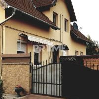 Rodinný dom, Bezenye, 70 m², Novostavba