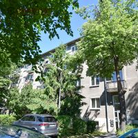 3 izbový byt, Bratislava-Ružinov, 63.25 m², Čiastočná rekonštrukcia