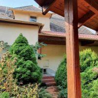 Rodinný dom, Modra, 380 m², Čiastočná rekonštrukcia