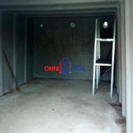 Prenájom garáže na Orgovánovej ul., Most pri Bratislave