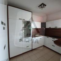 3 izbový byt, Rajka, 92 m², Novostavba