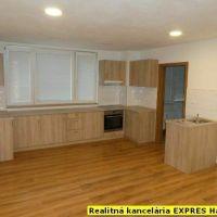 2 izbový byt, Handlová, 38 m², Kompletná rekonštrukcia