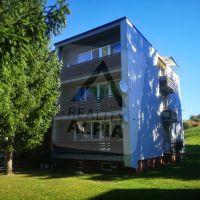 3 izbový byt, Liptovský Mikuláš, 90.80 m², Čiastočná rekonštrukcia