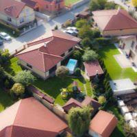 Rodinný dom, Slovenský Grob, 107.90 m², Novostavba