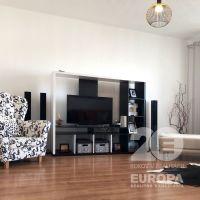 3 izbový byt, Bratislava-Ružinov, 72 m², Kompletná rekonštrukcia