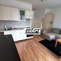 3 izbový byt, Bratislava-Ružinov, 56 m², Kompletná rekonštrukcia