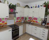 EXKLUZÍVNE na predaj 1 izbový byt 34 m2 Prievidza BV1019