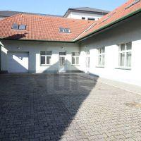 Obchodné, Dunajská Streda, 260 m², Pôvodný stav