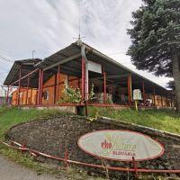 Sklad, Prešov, 3865 m², Pôvodný stav