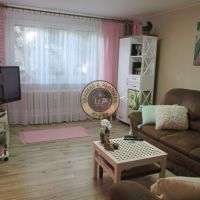 3 izbový byt, Trnava, 65.50 m², Kompletná rekonštrukcia