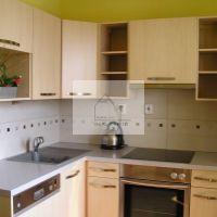 1 izbový byt, Nitra, 30 m², Novostavba