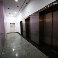 2 izbový byt, Bratislava-Nové Mesto, 62 m², Pôvodný stav