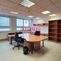 Kancelárie, Košice-Staré Mesto, 36.10 m², Kompletná rekonštrukcia