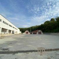 Sklad, Veľký Krtíš, 203 m², Pôvodný stav