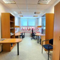 Kancelárie, Košice-Staré Mesto, 16.69 m², Kompletná rekonštrukcia