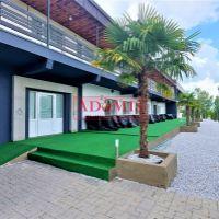 Hotel, penzion, Čaňa, 2200 m², Kompletná rekonštrukcia
