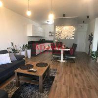 2 izbový byt, Košice-Západ, 57 m², Novostavba