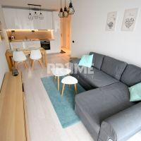 2 izbový byt, Bratislava-Nové Mesto, 60 m², Novostavba