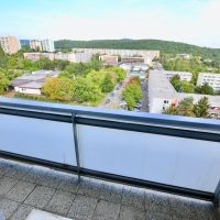 3 izbový byt, Bratislava-Karlova Ves, 70 m², Kompletná rekonštrukcia