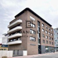 3 izbový byt, Bratislava-Ružinov, 85 m², Novostavba
