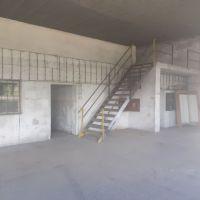 Skladovacie, Bratislava-Vajnory, 900 m², Pôvodný stav
