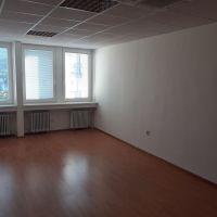 Kancelárie, Bratislava-Nové Mesto, 22.50 m², Čiastočná rekonštrukcia