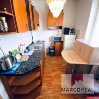 1 izbový byt, Trnava, 32 m², Pôvodný stav