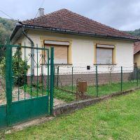 Rodinný dom, Bódvaszilas, 100 m², Čiastočná rekonštrukcia