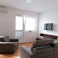 3 izbový byt, Šelpice, 83 m², Novostavba