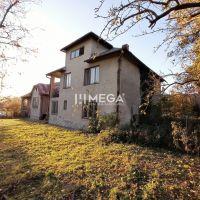 Rodinný dom, Drienov, 188 m², Pôvodný stav