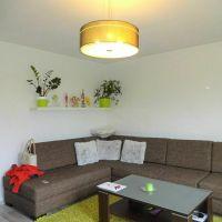 3 izbový byt, Liptovský Mikuláš, 70 m², Kompletná rekonštrukcia