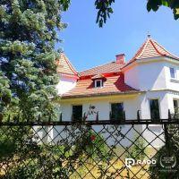 Rodinný dom, Kráľová pri Senci, 250 m², Pôvodný stav