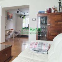 2 izbový byt, Prievidza, Kompletná rekonštrukcia