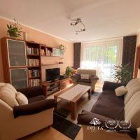 4 izbový byt, Poprad, 74 m², Kompletná rekonštrukcia