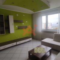 3 izbový byt, Považská Bystrica, 71 m², Kompletná rekonštrukcia