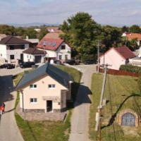 Rodinný dom, Senec, 293 m², Kompletná rekonštrukcia