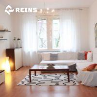 3 izbový byt, Bratislava-Staré Mesto, 68 m², Čiastočná rekonštrukcia