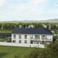 3 izbový byt, Poprad, 78.60 m², Novostavba
