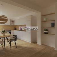 3 izbový byt, Martin, 85 m², Kompletná rekonštrukcia