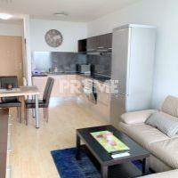 2 izbový byt, Bratislava-Nové Mesto, 55 m², Novostavba