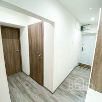 1 izbový byt, Bratislava-Staré Mesto, 49 m², Kompletná rekonštrukcia