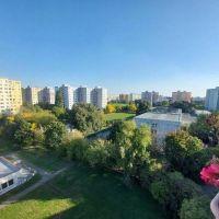 4 izbový byt, Bratislava-Petržalka, 85 m², Pôvodný stav