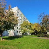 2 izbový byt, Bratislava-Ružinov, 64 m², Čiastočná rekonštrukcia