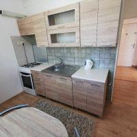 1 izbový byt, Poprad, 32 m², Čiastočná rekonštrukcia